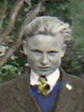 Roelof Akkerman