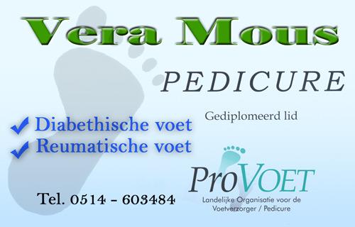 Vera Mous